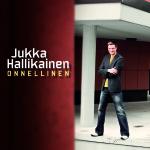 MEDIASCD342_Jukka_Hallikainen_Onnellinen_digi